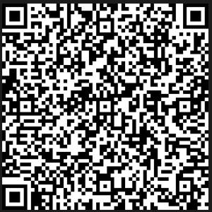 qr_code_kontakt